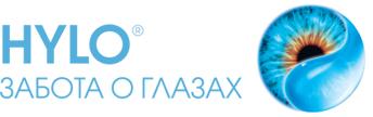 Логотип HYLO